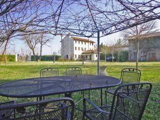 Foto - Rustico / Casale via Ferraria 21, Chiasiellis, Mortegliano
