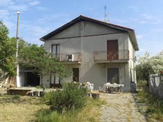 Foto - Rustico / Casale Strada Provinciale 80 59, Rivarone