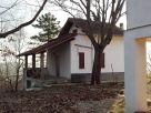 Villa Vendita Capriata D'Orba