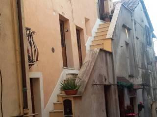 Foto - Bilocale via San Paolo 17, Genazzano
