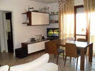 Foto - Appartamento ottimo stato, secondo piano, San Martino In Strada, Forlì