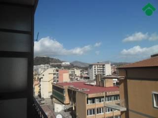 Foto - Trilocale via Attilio Barbarulo 31, Nocera Inferiore