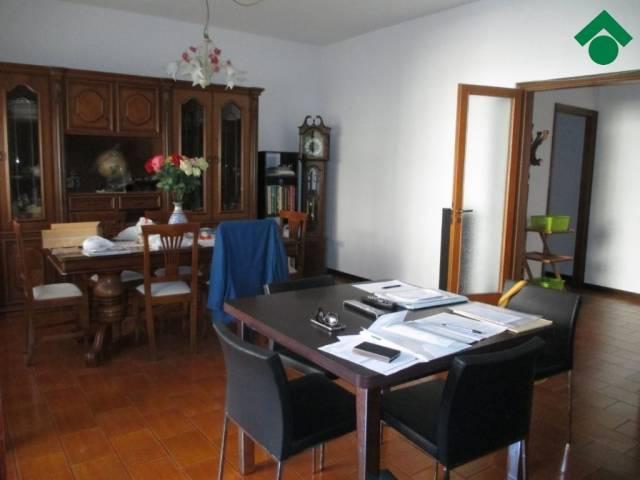 Appartamento, Saffi, Vendita - Bologna (Bologna)