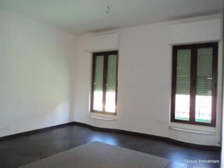 Foto - Appartamento ottimo stato, terzo piano, Ascoli Piceno