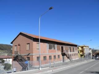 Foto - Rustico / Casale Località Cunoni 11, Sommariva Perno