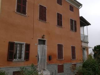 Foto - Rustico / Casale, buono stato, 160 mq, Cuccaro Monferrato