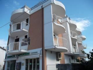 Foto - Bilocale nuovo, primo piano, Massignano