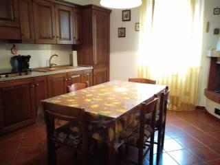 Foto - Appartamento via Sanminiatese 36C, Castelfiorentino