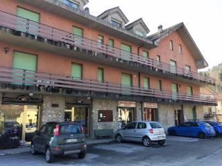 Foto - Quadrilocale piazza Battisti 10, Calizzano
