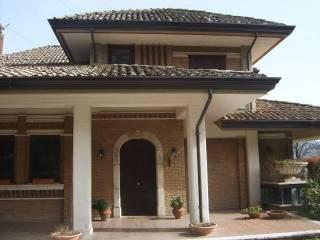 Foto - Villa, buono stato, 300 mq, Avellino