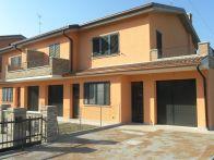 Foto - Trilocale via Ponte Rigo 206, Ferrara