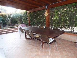 Foto - Villa, ottimo stato, 245 mq, Casarile