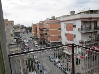 studio-bagni-tivoli, agenzia immobiliare di Tivoli