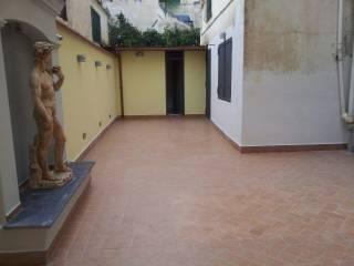 Immobile Affitto Torre Del Greco