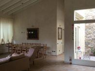Villa Vendita Gadesco Pieve Delmona