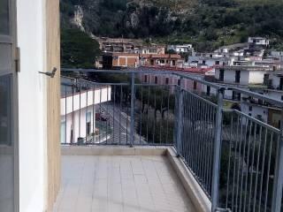 Foto - Trilocale piazza San Giovanni 19, Roccarainola