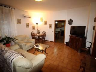 Foto - Appartamento via I Maggio 14, Pergine Valdarno