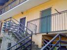 Appartamento Vendita Forno Canavese