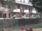 Appartamento Affitto Vizzola Ticino