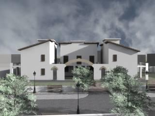 Foto - Villa Contrada agli Androni, Terrasini