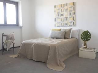 Foto - Appartamento via Costantino Nigra 5, Volvera