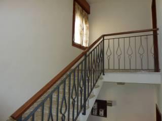 Foto - Appartamento buono stato, primo piano, Fanano