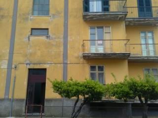 Foto - Quadrilocale secondo piano, San Lupo