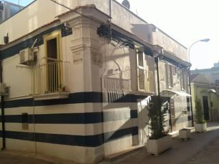 Foto - Palazzo / Stabile, ottimo stato, Foggia
