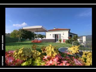 Foto - Villa, nuova, 420 mq, San Bartolomeo Al Mare