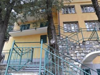 Foto - Trilocale via Venino 4, Moneglia