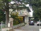 Villa Vendita Trevi