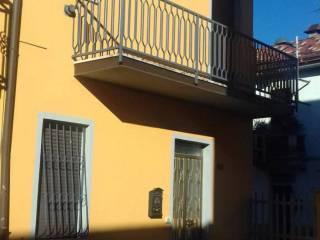 Foto - Casa indipendente 135 mq, buono stato, Graffignana