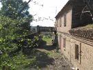 Rustico / Casale Vendita Pianella