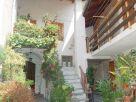 Appartamento Vendita Caprie