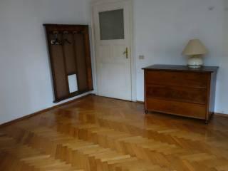 Foto - Appartamento buono stato, primo piano, Centro città, Bolzano
