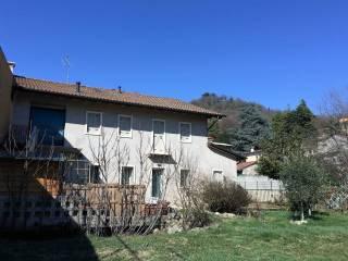 Foto - Villa via Bocca, Castelgomberto