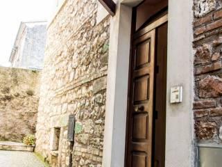 Foto - Palazzo / Stabile via Libertà 47, Vico Nel Lazio