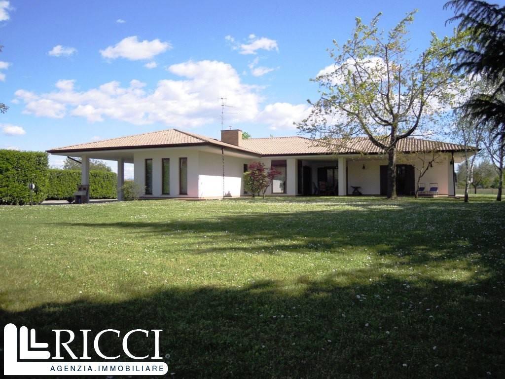 foto  Villa via Licinio, Gorizia