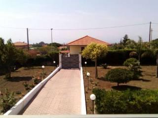 Foto - Villa via Delle Ambrosie, Massa Annunziata, Mascalucia