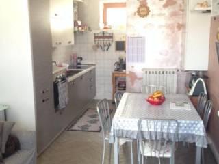 Foto - Villa, ottimo stato, 82 mq, Capriglia Irpina