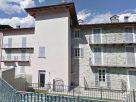 Appartamento Affitto Albosaggia