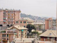 Foto - Trilocale via Carlo Bonanni, Genova