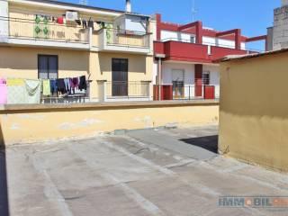 Foto - Casa indipendente 250 mq, da ristrutturare, Altamura