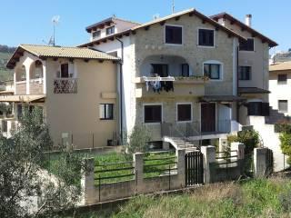 Foto - Appartamento via Fiume Savuto, Catanzaro