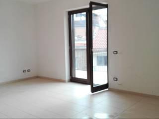 Foto - Appartamento via della Cona, Paliano