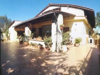 Foto - Villa, buono stato, 160 mq, Piraineto, Carini