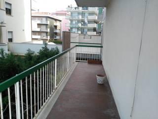 Foto - Appartamento 140 mq, Marconi, Pescara
