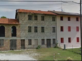 Foto - Villa via Vittorio Veneto, Codogne'