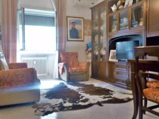 Foto - Quadrilocale viale Amelia 24, Villa Lais, Roma
