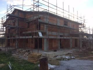 Foto - Villa Contrada Paterna, Paternella, Terrasini